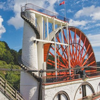 Laxey-Wheel_Isle-of-Man